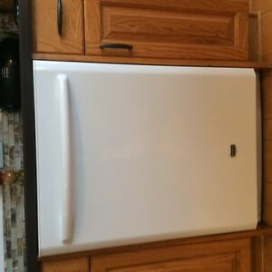 Maytag Dishwasher excellent condition