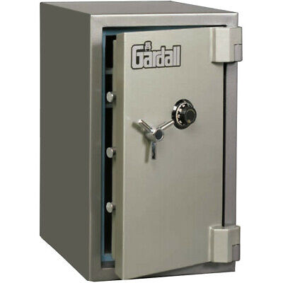 Gardall 2 Hour Fire and Burglary Safe FB2714 with Combo Lock