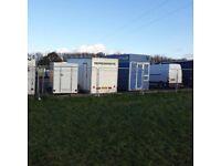 Catering trailer lpg equipment burger van horsebox mobile kitchen food stand icecream truck