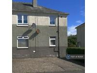 2 bedroom flat in Lynn Ave, Dalry, KA24 (2 bed)