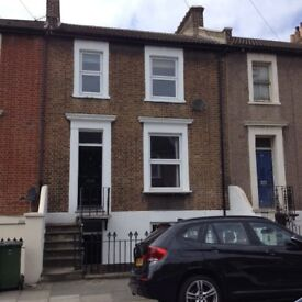 5 bed student house to let Greenwich area, London - £130pppw - All bills included