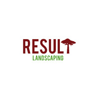 LANDSCAPING IN CALGARY AND OKOTOKS!