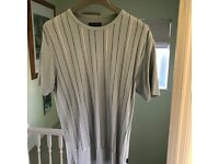 Ted Baker t-shirts (size 4)