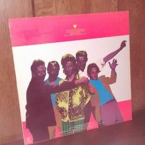 Mental as Anything Record West Island Greater Montréal image 2