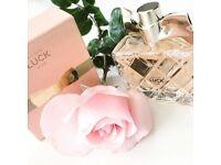 Avon Luck La Vie EDP - perfect gift