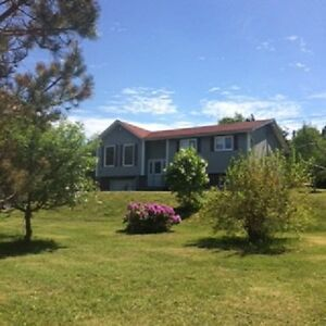 Portugal Cove 3+1 bedroom Home For Sale