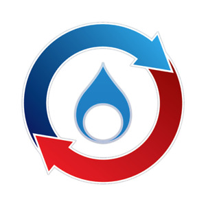 Sewer, Drain Cleaning, Plumbing