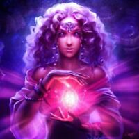 ✨PSYCHIC JENNA READINGS BY PHONE✨ 50% OFF FULL PSYCHIC READING