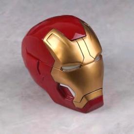 Ironman mk45 box