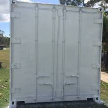 Shipping container Morayfield Caboolture Area Preview
