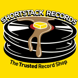 WE BUY RECORDS! Cash Paid! Top Dollar!
