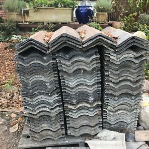 Cement roof tiles Bowral Bowral Area Preview