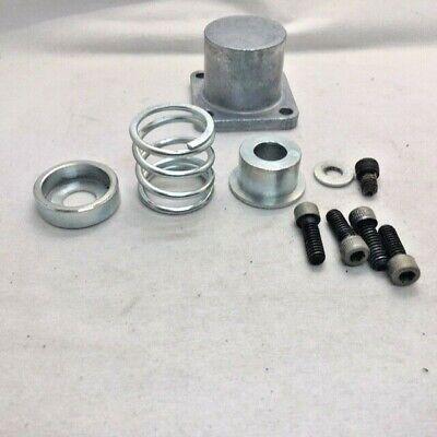 Prince Hydraulic Rd2500 Valve Spring Center Kit 660150001