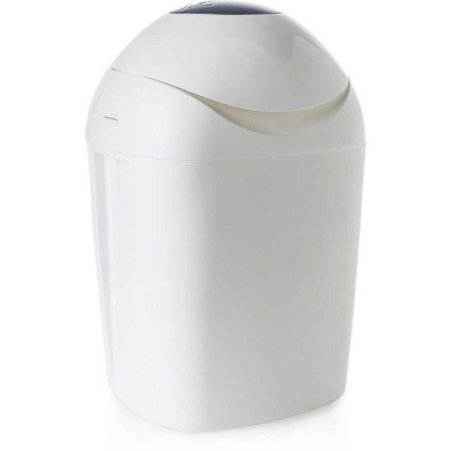 Tommie Tippee Nappy Disposal Tub
