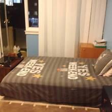 BONDI NICE DOUBLE ROOM WITH BALCONY Bondi Eastern Suburbs Preview