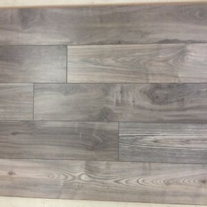 12mm Laminate Flooring (Many colors to pick from in stock)