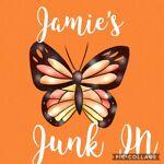 Jamie's Junk IN