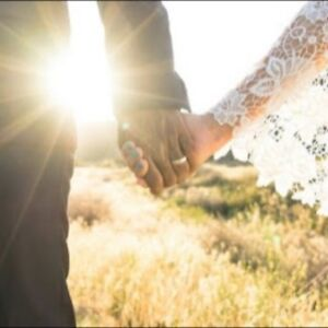 Affordable wedding videographer Tallai Gold Coast City Preview