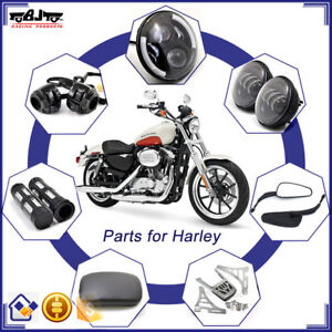 Scanner for diagosing motorcycle problems  all makes like Harley