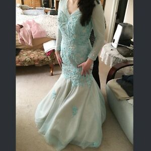 Prom Dress / Special Occasion