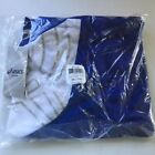 Volleyball ASICS Apparel for Men