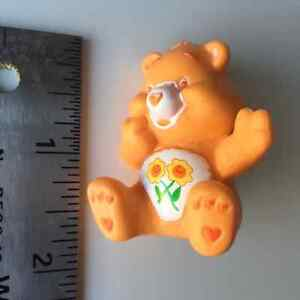 Miscellaneous 80's Character items/toys Kitchener / Waterloo Kitchener Area image 4