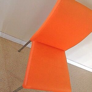 6 dining chairs Penrith Penrith Area Preview