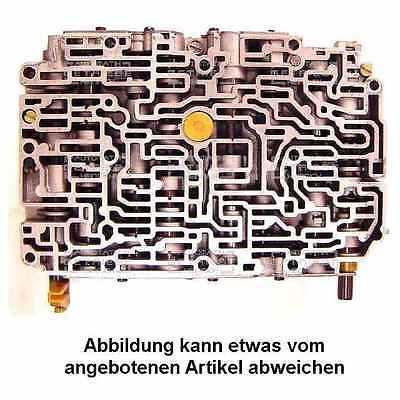 Schiebergehäuse Automatikgetriebe Mercedes Benz 722.3 W107 W126 270 34 15
