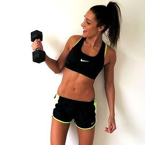 KAYLA ITSINES BBG 1 & 2 WORKOUT & NUTRITION GUIDE Regina Regina Area image 5