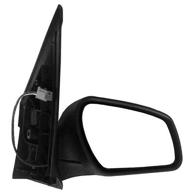 Ford Fusion 2006-2012 Electric Heated Door Wing Mirror Driver Side O//S