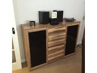 Sideboard / Storage Cabinet