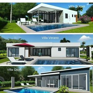 Investment Properties in Dominican Republic