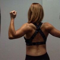Online personal training  Vancouver