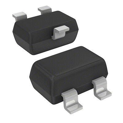 Agilent Hsms-2800 Rf Schottky Barrier Diode New 10pkg