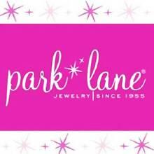 Park Lane Jewellery With Tasha Lewis Ethelton Port Adelaide Area Preview