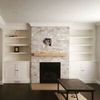 Axis Design and Carpentry