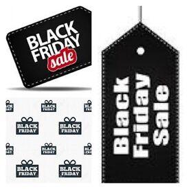 Static Caravans For Black Friday Sale £1000 Off any Caravan Kent East Sussex