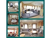 Holiday Home Ownership Southerness noty Sandylands , Craig Tara , Haven , Caravan , Static , Cheap