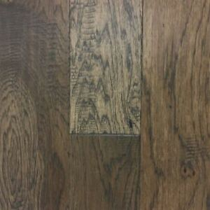 Hardwood Flooring  For Only 4.25 ft!