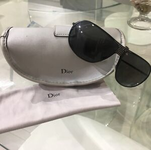 Authentic Dior sunglasses Pyrmont Inner Sydney Preview