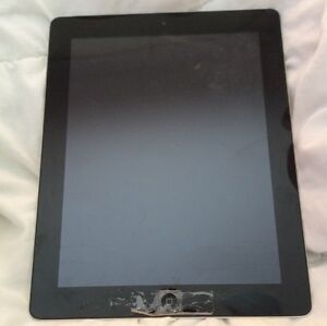 iPad 2 Mirrabooka Stirling Area Preview