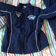 Nike jacket size small Melbourne CBD Melbourne City Preview