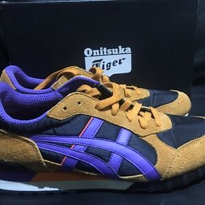 Onitsuka Tiger Shoes-BRAND NEW Glendenning Blacktown Area Preview
