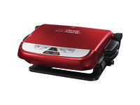 Brand new in box. George Foreman Evolve 21611