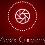 apexcurators