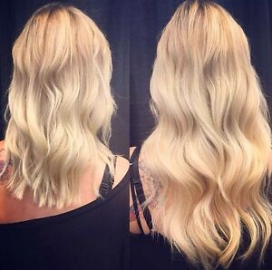 Hair extensions buy sell items tickets or tech in toronto top quality clip in hair extensions custom in stock 100 remy pmusecretfo Gallery