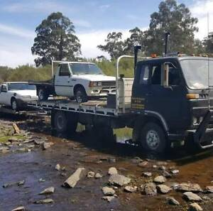 Unwanted Cars, Trucks Buyer Wa Landsdale Wanneroo Area Preview