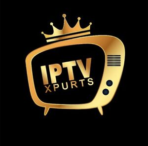iptv subscription - text 6472417512