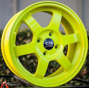 amp accessories gt car amp truck parts gt wheels tires amp parts gt wheels