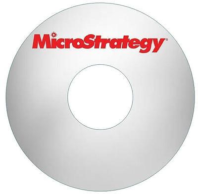 MICROSTRATEGY Video and Books Training Tutorials online file sharing